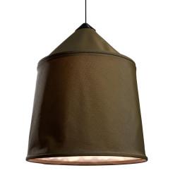 Marset Jaima 54 hanglamp LED IP65