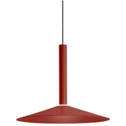 Marset Milana 32 hanglamp LED