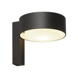 Marset Plaff-on! A wandlamp LED IP65