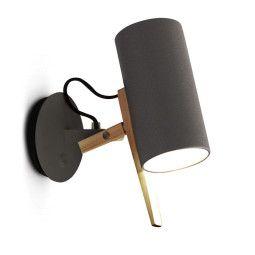 Marset Scantling A wandlamp