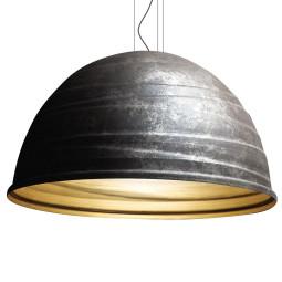 Martinelli Luce Babele hanglamp Ø65