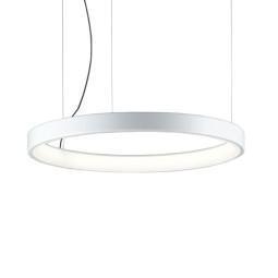 Martinelli Luce Lunaop hanglamp LED 50cm