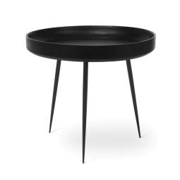 Mater Design Bowl bijzettafel 52