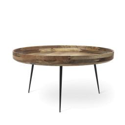 Mater Design Bowl bijzettafel 75