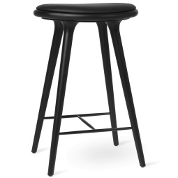 Mater Design High Stool barkruk 69