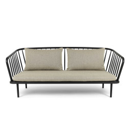 Mater Design Mollis sofa bank