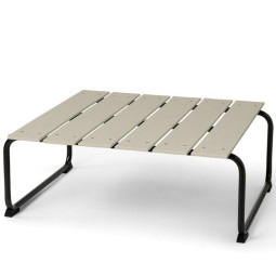 Mater Design Ocean lounge tuintafel 70x70