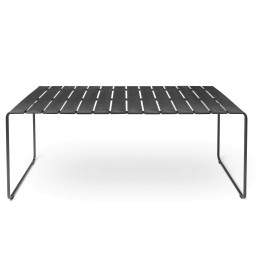 Mater Design Ocean Table tafel 140x70
