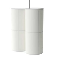 Menu Hashira Cluster hanglamp Ø61,5