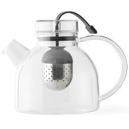Menu Kettle theepot 0,75L