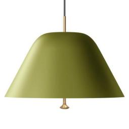 Menu Levitate hanglamp 40