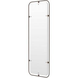 Menu Nimbus spiegel rechthoek