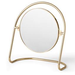 Menu Nimbus spiegel tafel