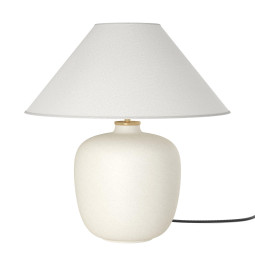 Menu Torso tafellamp small