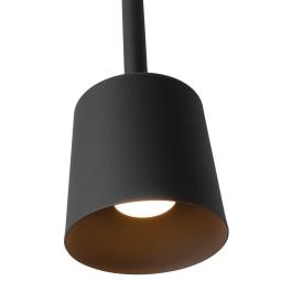 Modular Tulip Bloom hanglamp
