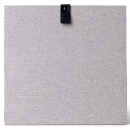 Montana Canvas opberger large