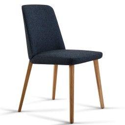Montis Back Me Up stoel