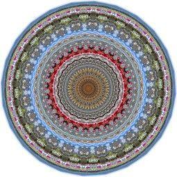 Moooi Carpets Chicago October 2016 vloerkleed 350