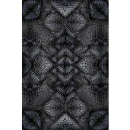 Moooi Carpets Dwarf Rhino vloerkleed 200x300