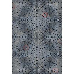 Moooi Carpets Flying Coral Fish vloerkleed 200x300
