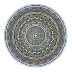 Moooi Carpets Minneapolis June 2016 vloerkleed 250