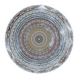 Moooi Carpets Reykjavik October 2016 vloerkleed 250