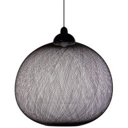 Moooi Non Random hanglamp large