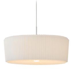 Moooi Plié Plissé hanglamp