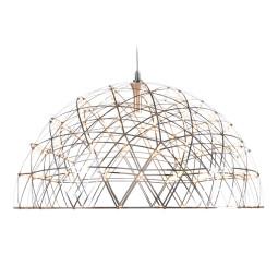 Moooi Raimond II Dome 79 hanglamp LED