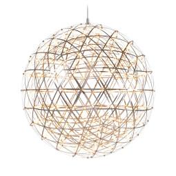 Moooi Raimond II R61 hanglamp LED