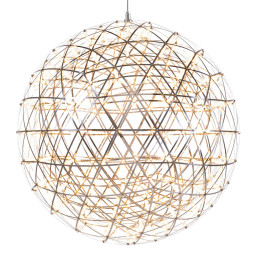Moooi Raimond II R89 hanglamp LED