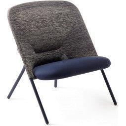 Moooi Shift fauteuil