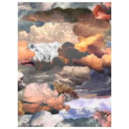 Moooi Carpets Walking on Clouds 300x400