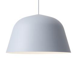 Muuto Ambit hanglamp 55