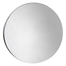 New Works Aura spiegel large