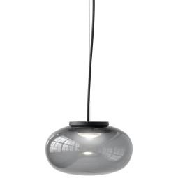 New Works Karl-Johan hanglamp small