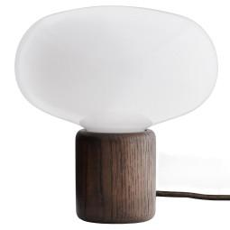 New Works Karl-Johan tafellamp