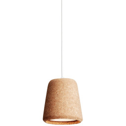 New Works Material hanglamp