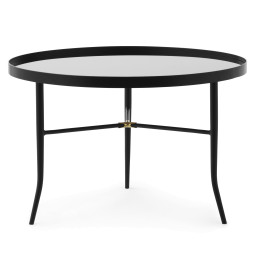 Normann Copenhagen Lug Table salontafel 68