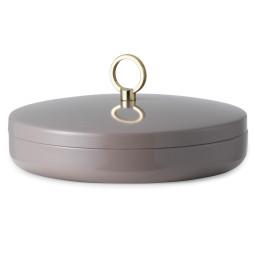 Normann Copenhagen Ring Box opberger large