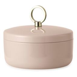 Normann Copenhagen Ring Box opberger medium