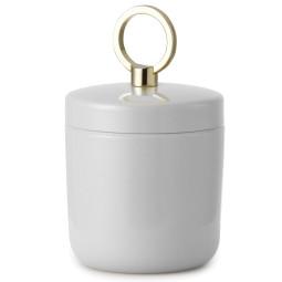Normann Copenhagen Ring Box opberger small