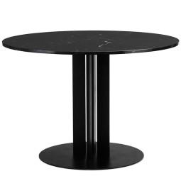 Normann Copenhagen Scala tafel 110