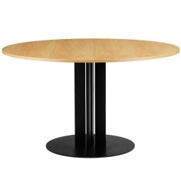 Normann Copenhagen Scala tafel 130