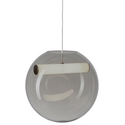 Northern Reveal hanglamp LED large