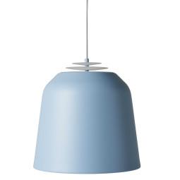 Nuuck Acorn hanglamp 37