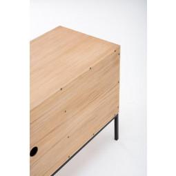 Nuuck Tweedekansje - Nuury dressoir 138x70