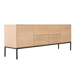 Nuuck Nuury dressoir 183x70