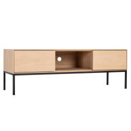 Nuuck Nuury tv-meubel 138x47