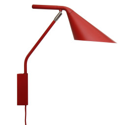 Nuuck Ray wandlamp